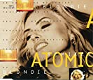 Atomic: Remixes (CDS)