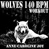 Wolves 140 BPM (Selena Gomez, Marshmello covered 140 BPM)