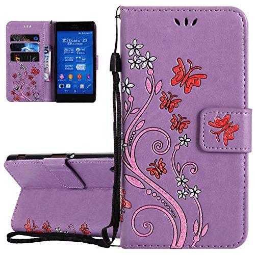 custodia-xperia-z3-cover-per-sony-xperia-z3-isaken-accessories-cover-in-pu-pelle-portafoglio-tinta-u