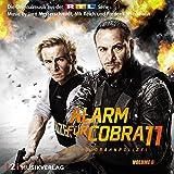 Alarm für Cobra 11, Vol. 6 (Die Originalmusik aus der RTL Serie)