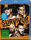 Survivor Series 2013 kostenlos online stream