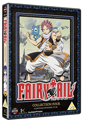 fairy-tail-collection-four-episodes-73-96-dvd-uk-import