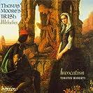 Thomas Moore's Irish Melodies