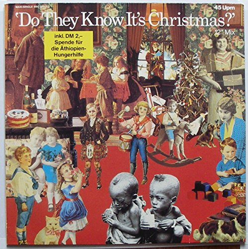 band-aid-do-they-know-its-christmas-feed-the-world-1984-bildhlle-mercury-880-502-1-deutsche-pressung