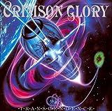 Crimson Glory: Transcendence (Audio CD)