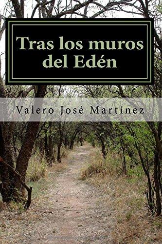 Tras los muros del Eden
