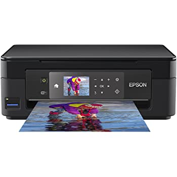 EPSON DX7450 SCANNER DRIVER DOWNLOAD FREE