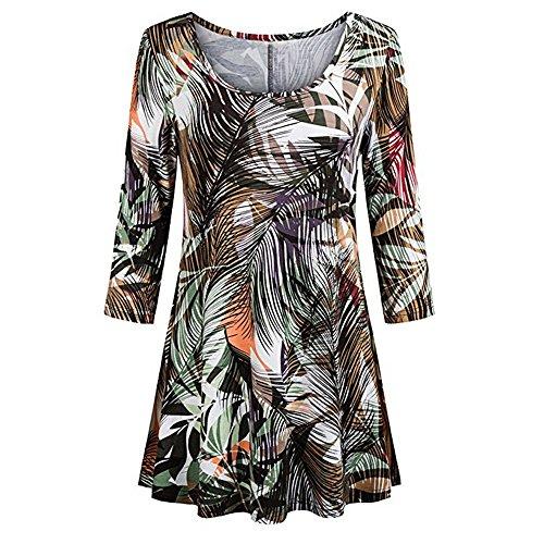 i-uend Ausverkauf Damen Mode Sommer Herbst Frauen Strand -