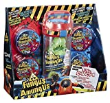 Fungus Amungus Toxic Collection (Multi-Colour)