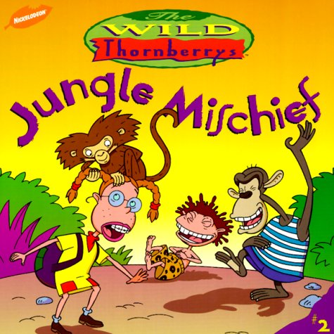 jungle-mischief