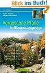 Wanderführer Elbsandsteingebirge: 31...