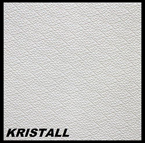 1-m2-deckenplatten-styroporplatten-stuck-decke-dekor-platten-50x50cm-kristall