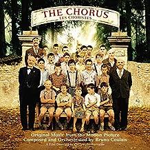 Chorus the