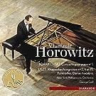 Tchaikovsky: Concerto pour piano No. 1 - Liszt: Rhapsodies hongroises Nos. 2, 6 & 15, Funérailles - Saint-Saëns: Danse macabre (Les indispensables de Diapason)