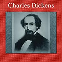 Hunted Down: A Charles Dickens Story