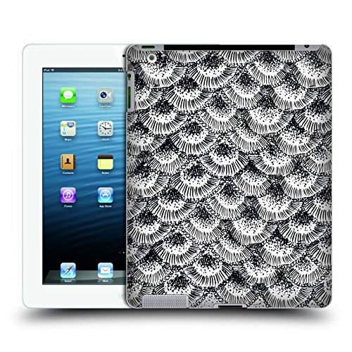 ufficiale-caitlin-workman-esplosione-nero-moderno-cover-retro-rigida-per-apple-ipad-3-4