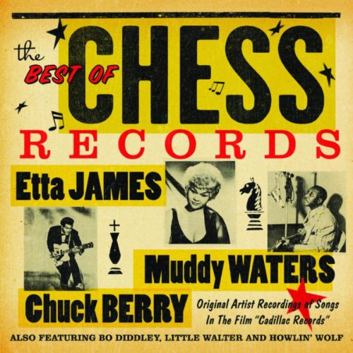 The Best of Chess Records Orig...