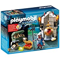 Playmobil 6160 King