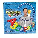 Juegos de Sociedad - Pasapalabra Peques (Famosa) 700009933