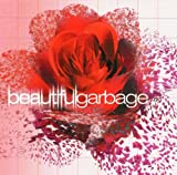 beautifulgarbage -