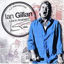 2in1-Live in Anaheim & Gillan'S Inn