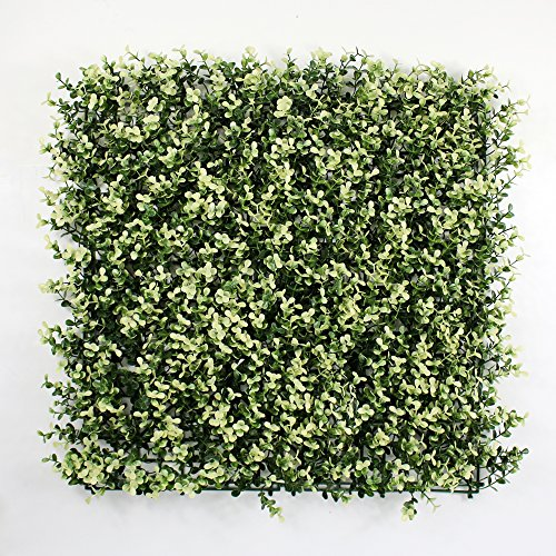 1-sqm-artificiel-verdure-buis-panneau-decoratif-haies-de-confidentialite-ecrans-cloture-coque-100-fr
