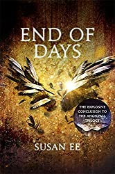 Penryn and the End of Days 03