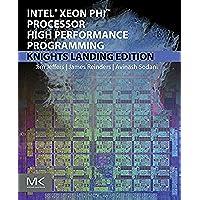 Intel Xeon Phi Processor High Performance Programming: Knights Landing