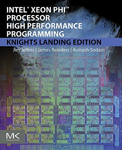 intel-xeon-phi-processor-high-performance-programming-knights-landing-edition