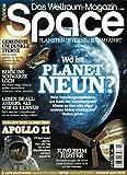 Space - Das Weltraum-Magazin  medium image