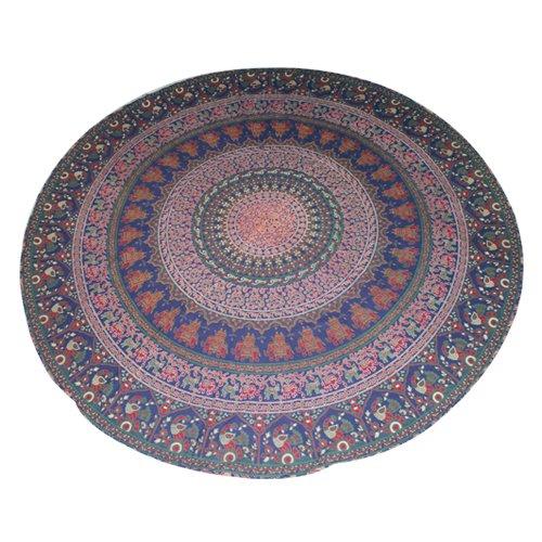 handicrunch-wall-hanging-tapestry-mandala-wall-decor-mandala-round-beach-throw-yoga-mat-table-cover-