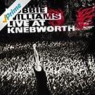 Live At Knebworth [Explicit]