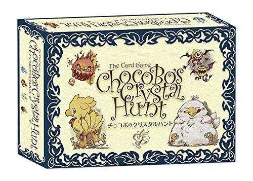 final-fantasy-603860-figurine-jeu-de-cartes-chocobos-crystal-hunt