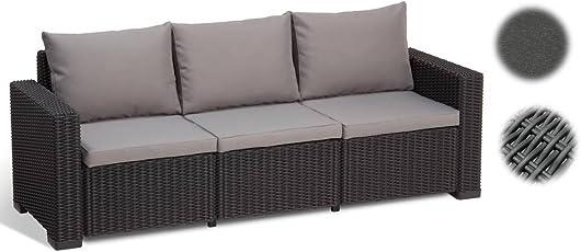 Allibert Lounge Sofa California