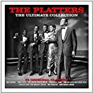The Ultimate Collection [3CD Box Set]