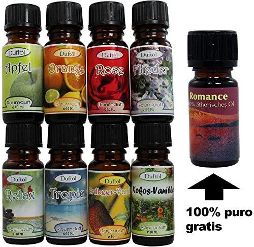 8-botellas-aceites-esenciales-perfumados-1-botella-aceite-esencial-100-puro-gratis-1-vela-ref1-rosa-