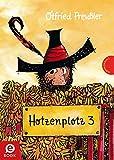 Hotzenplotz 3 (Der Räuber Hotzenplotz)