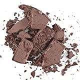Lily Lolo Pressed Eye Shadow - Rolling Stone - 2g by Lily Lolo