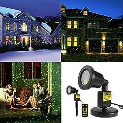 Proiettore Luci Laser Natale.Prezzi Luci Laser Natale Luci Laser Natale Outlet Luci Laser