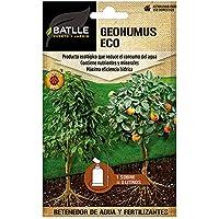 Sustratos - Geohumus Eco sobre para 5L - Batlle