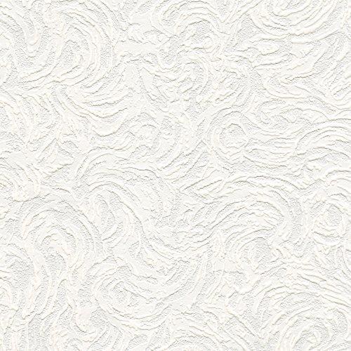 belgravia-richmond-swirl-pattern-paintable-embossed-vinyl-wallpaper-5806