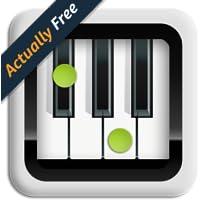 KeyChord - Klavier-Akkorde und Skalen