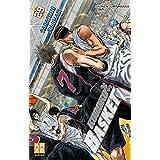 Kuroko's Basket - Tome 29