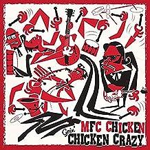 Goin\' Chicken Crazy