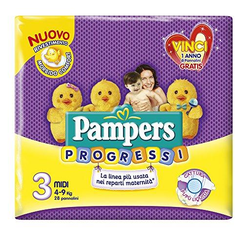 pampers-progressi-3-midi-couche-de-bebe