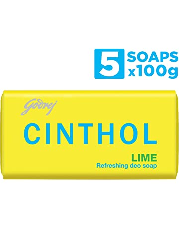 Soaps: Buy Soap Online at Low Prices in India - Amazon in