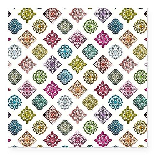cafepress-moroccan-tile-square-sticker-3-x-3-square-bumper-sticker-car-decal-3x3-small-or-5x5-large