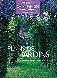 Plans de jardins...
