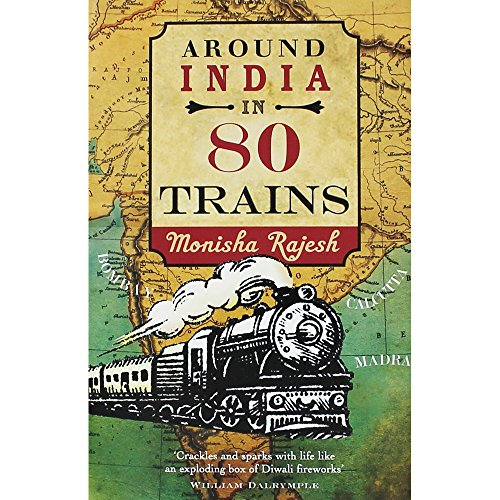 around-india-in-80-trains