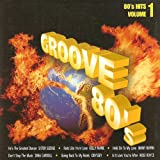 Pure Groove 80's, Vol. 1